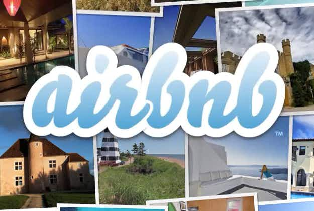 Airbnb bans member who kicked out gay couple