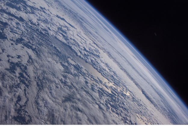 UN aviation agency seeks new regulations to boost space tourism safety