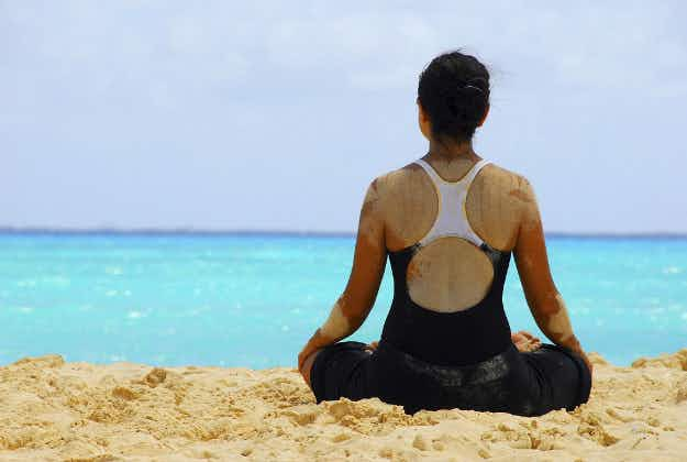 New website is 'Airbnb of yoga' reflecting the rise and rise of yoga retreats