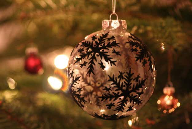 British Embassy in UAE releases Christmas song