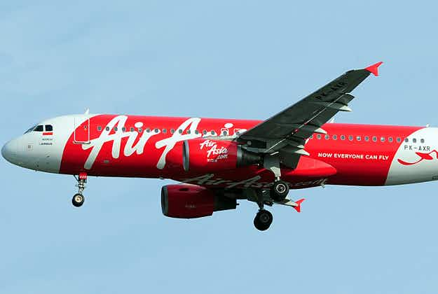 Search for AirAsia black box intensifies as more bodies recovered