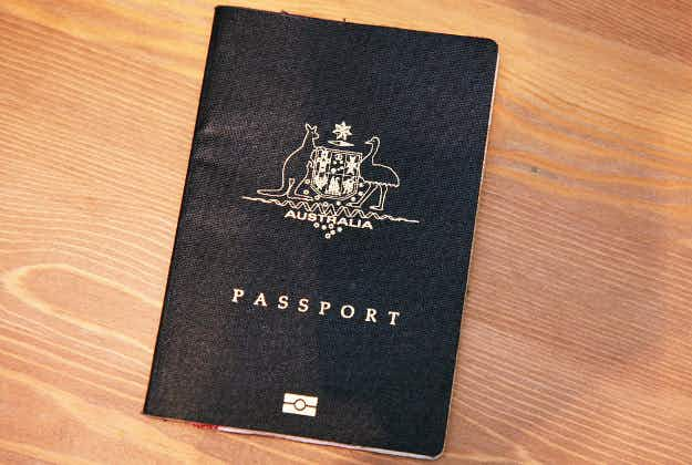 Australia hits win-win jackpot on tourism trail