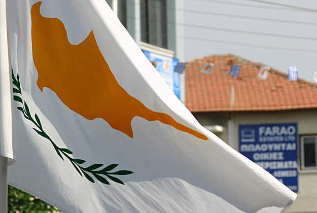 Cypriot leaders to make joint appeal on ending island dispute