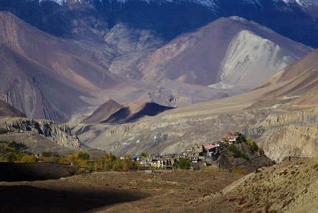 Pacific Asia Travel Association recommends visa-free travel for Nepal