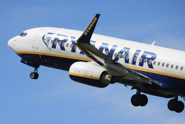 Is the tide turning for cheap flights? Survey says passengers find no thrills in no frills travel