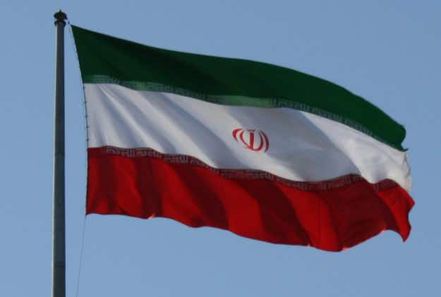 Iran heralds end of sanctions with plane shopping spree