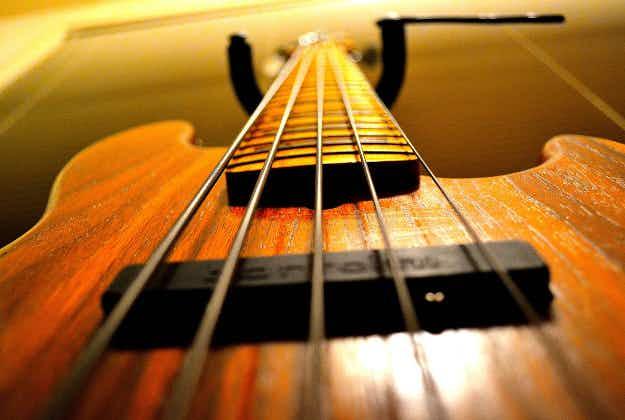 Mexican resort to host international guitar festival