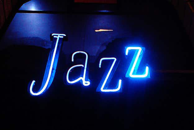 Week-long jazz festival kicks off in Panama City
