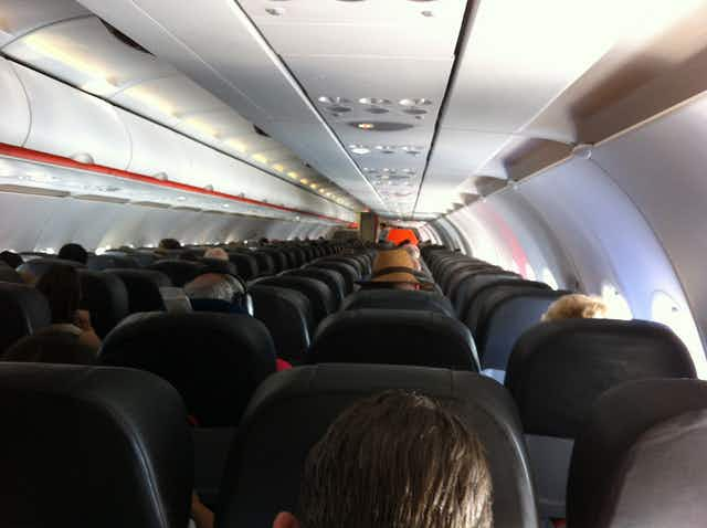 New 'Last Class' for cheapest air fares