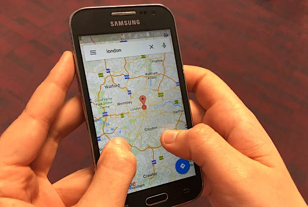 Google maps will now work without WiFi - Lonely Planet on msn maps, aerial maps, online maps, search maps, bing maps, googlr maps, ipad maps, aeronautical maps, iphone maps, googie maps, stanford university maps, goolge maps, road map usa states maps, microsoft maps, android maps, waze maps, gogole maps, topographic maps, gppgle maps, amazon fire phone maps,