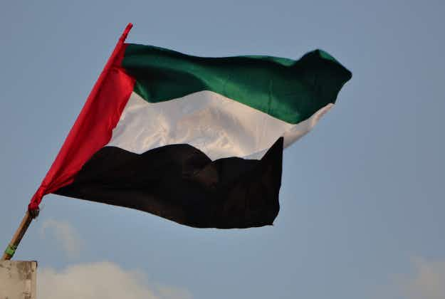 UAE appoints Minister for Happiness