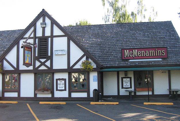 Popular hospitality chain eyes new Tacoma venue