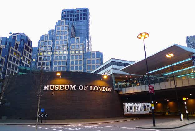 New London concert hall could cost £278 million