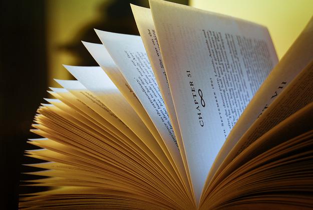 Book fair draws literature lovers to Guadalajara