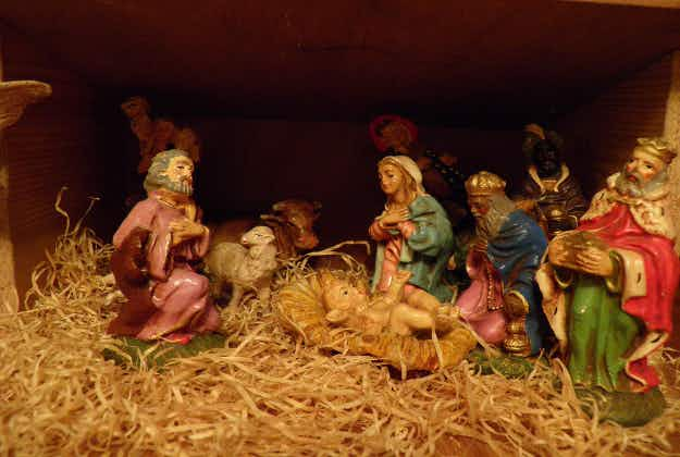 Bethlehem grows in popularity as stag and hen party destination