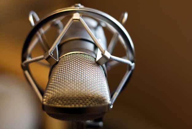 Bid to ban dubbing in Spain to improve English skills