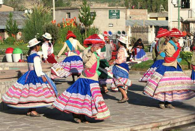 Unesco safeguards 23 intangible heritage items