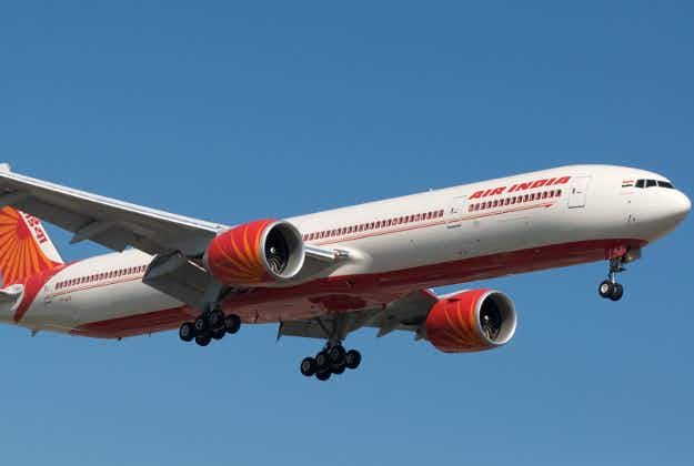 Indian travellers get cheap deals from global airlines