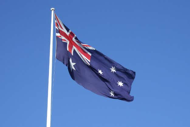 Deso and wombat gate among Australia's favourite new words