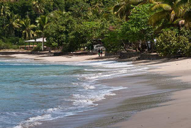 Flights between British Virgin Islands and Miami announced