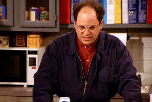 George Costanza-themed bar opens in Melbourne