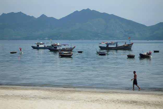 Vietnamese city issues tourism dos and don'ts