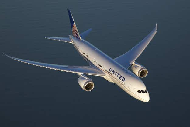 United Airlines to launch America's only non-stop flight to Singapore