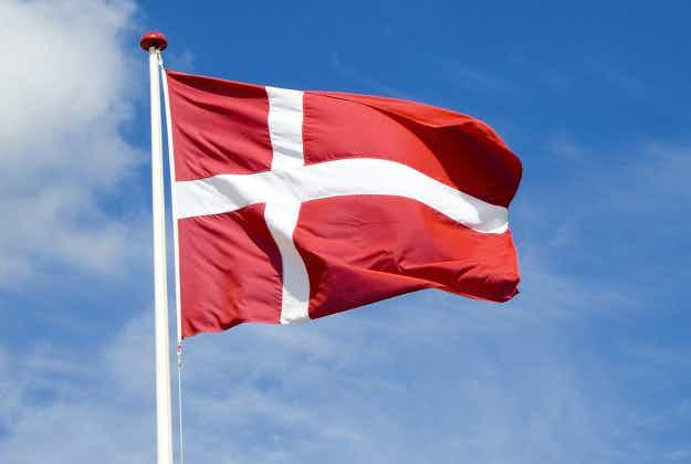 New border checks as Denmark follows Sweden