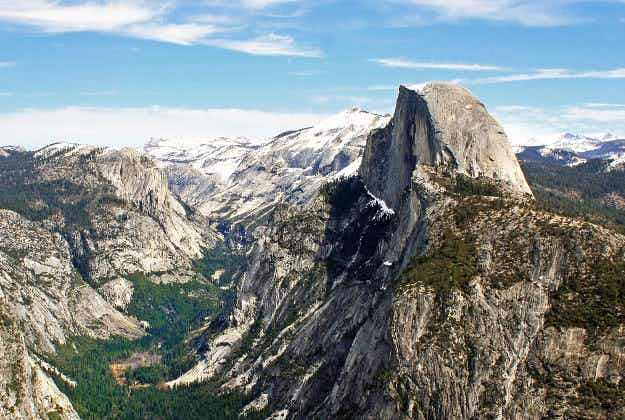 This is when you can enter America's National Parks for free in 2017