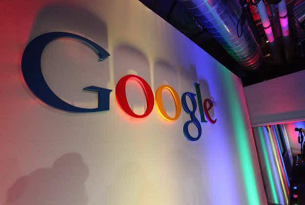 Google's latest update - maps and apps speak Australian