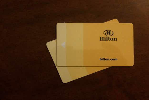 Hilton creates new brand aimed at millennials