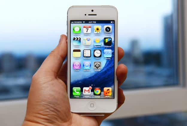 London bookshops ban smartphones to aid contemplation