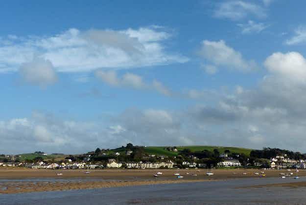 Battle of Hastings sequel site found in Devon
