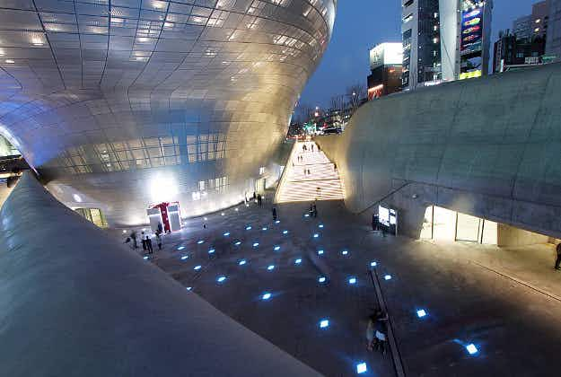 Seoul to open fashion, food and sports night markets