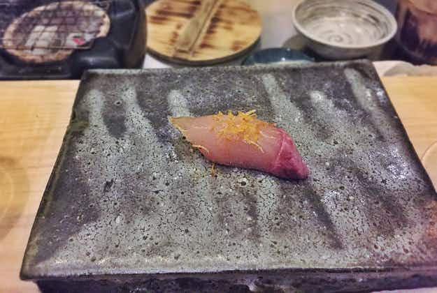 Marine biologists expand Hawaiian fish pen programme