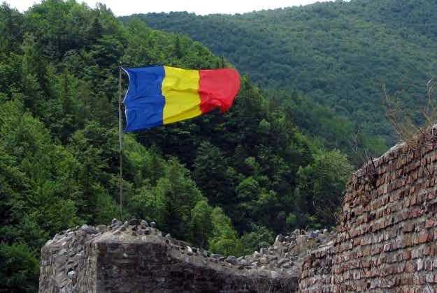 Romanian birthplace of Johnny Weismuller holds Tarzaniada