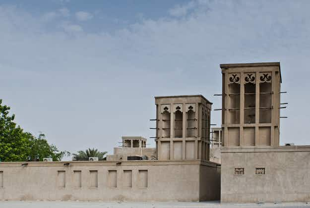 Dubai museum to showcase 4000-year-old civilisation