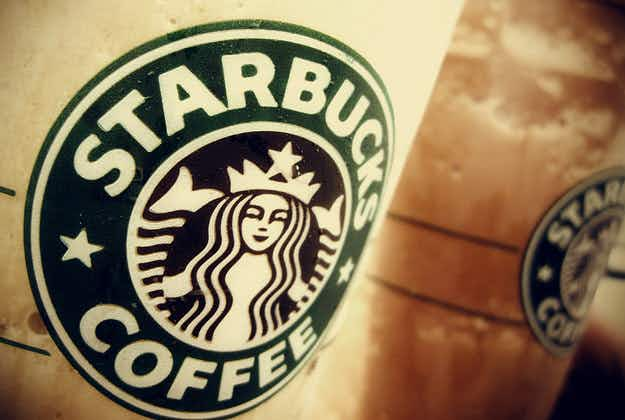 Starbucks to open its first cafe in Italy