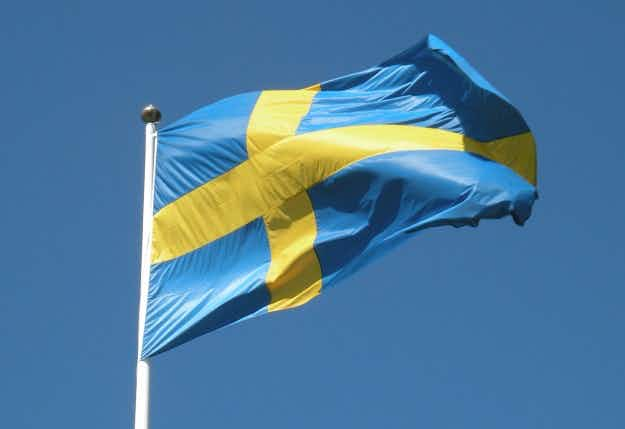 Sweden opens the world's first 'country hotline' to promote tourism
