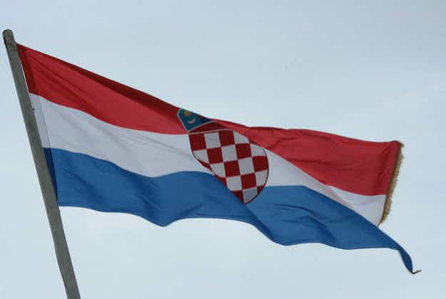 Festivals may benefit by Croatian idea for world's first mobile hostel