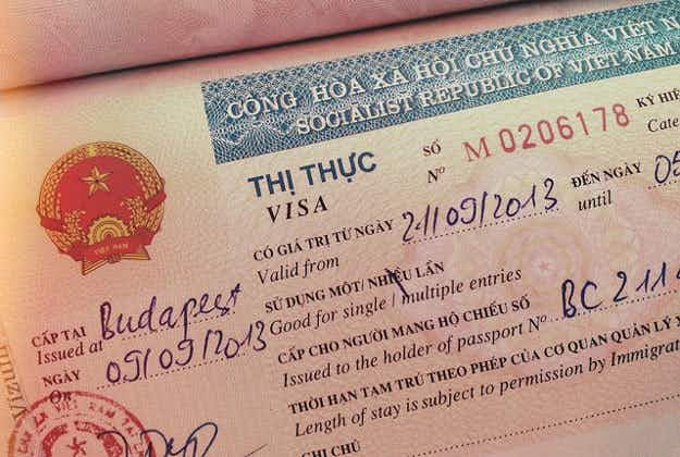Vietnam to give one-year visas to US travellers following new agreement