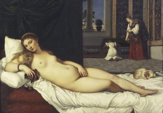 Over 50 renaissance masters on show in Warsaw for temporary exhibition