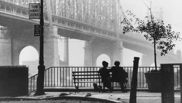 NYC on film: some of the best documentaries about the Big Apple