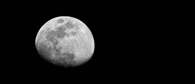 Moon Express has become the first private company to get clearance for a lunar mission