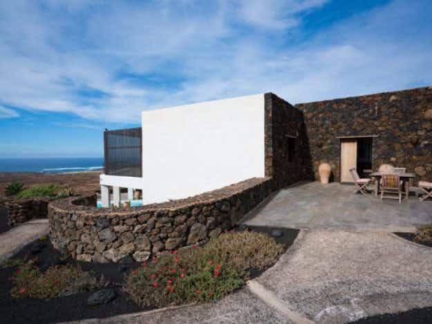 You won't beliebe the €5 million villa Justin Bieber bought in Lanzarote