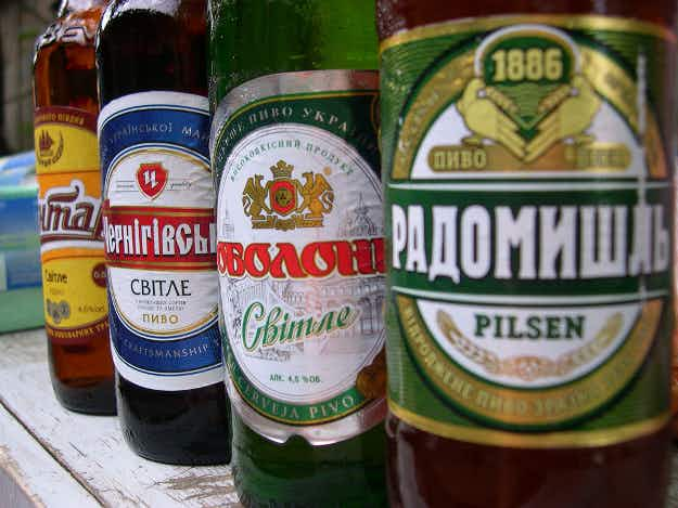 Like a cheap pint? Plan your next trip to these countries with affordable beer prices