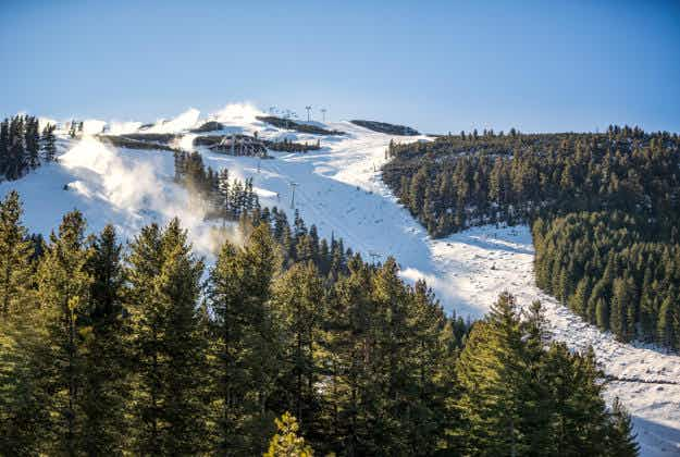 Where to go to get the best value on the slopes this winter