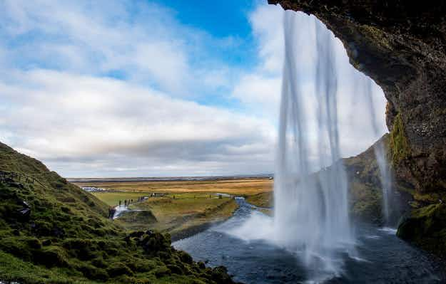 Iceland set to have more US tourists than actual residents this year