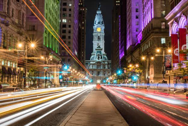 Philadelphia to host major contemporary art exhibition later this year