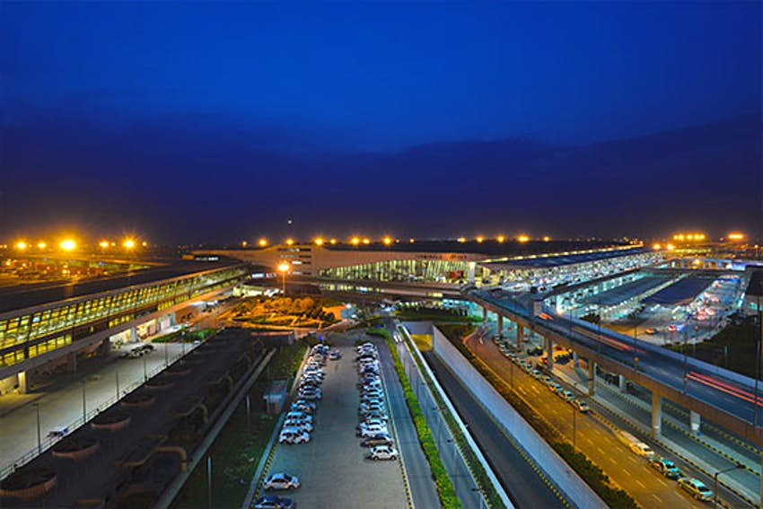 India May Change The Names Of Its Airports To Make Things Easier For Travellers Lonely Planet